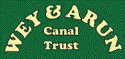 WACT Logo